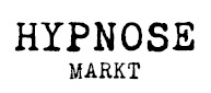 Hypnosemarkt
